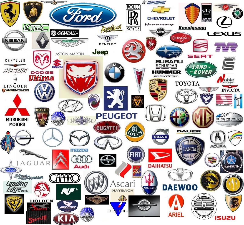 logo-automotive